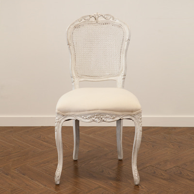 Chair hortense